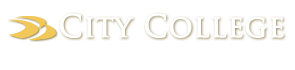 City College - Montana State University Billings