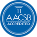AACSB Accrediation Internationals