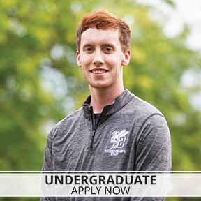 Undergrad Apply