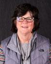 Kathy Holt
