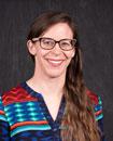 Melissa Sullivan-Walker