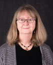 Susan Gregory