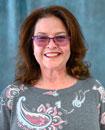 Tina Hoagland
