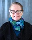Susan Gilbertz