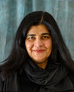 Ambrin Masood