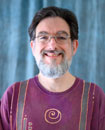 Steven Wiles