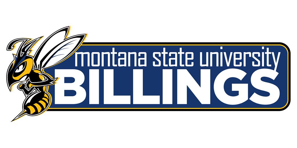 Montana State University Billings - MSU Billings   MSU Billings