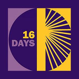16 Days Event - Women's Gender Studies