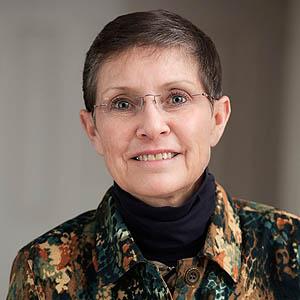 Dr. Goetting