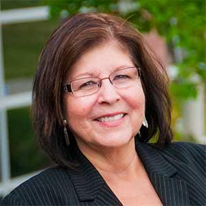 Florence Garcia