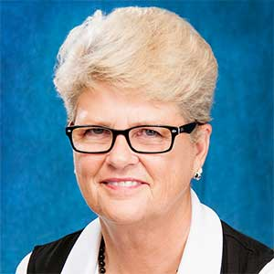 Dr. Diane Duin