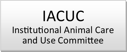 iacuc institutional animal care and use committee