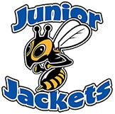 Junior Jackets