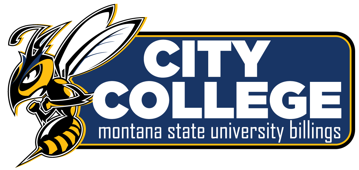 picture regarding Printable College Logos known as College or university Communications and Advertising - MSU Billings MSU