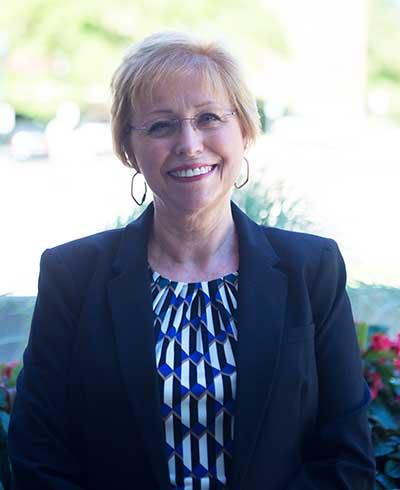 Evelyn Noennig