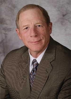 Ed Garding