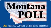 MSUB 2018 Montana Poll