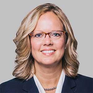 Dr. Kimberly Hayworth