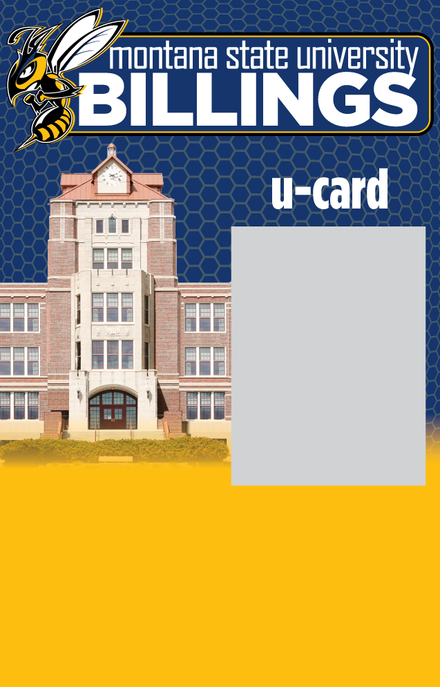 Click here to add funds to a U-card or check balance