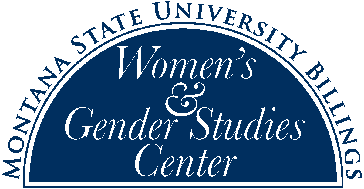 Womens and Gender Studies logo